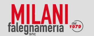 falegnameria Castelfranco veneto  | infissi in legno Castelfranco veneto| serramenti in alluminio Castelfranco veneto