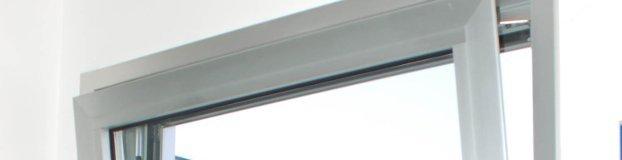 Infissi in Alluminio Castelfranco Veneto | Falegnameria Milani | Castelfranco Veneto | Treviso