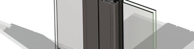 Serramenti in Alluminio Castelfranco Veneto | Falegnameria Milani | Castelfranco Veneto | Treviso